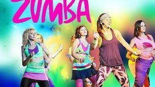 Команда zumba из Алекс фитнес выступает на дне молодежи в городе Электросталь(отказ от права: я не являюсь владельцем никаких прав на музыку которая используется в танцах. 28 июня, в горо..., 2014-07-02T18:47:07.000Z)