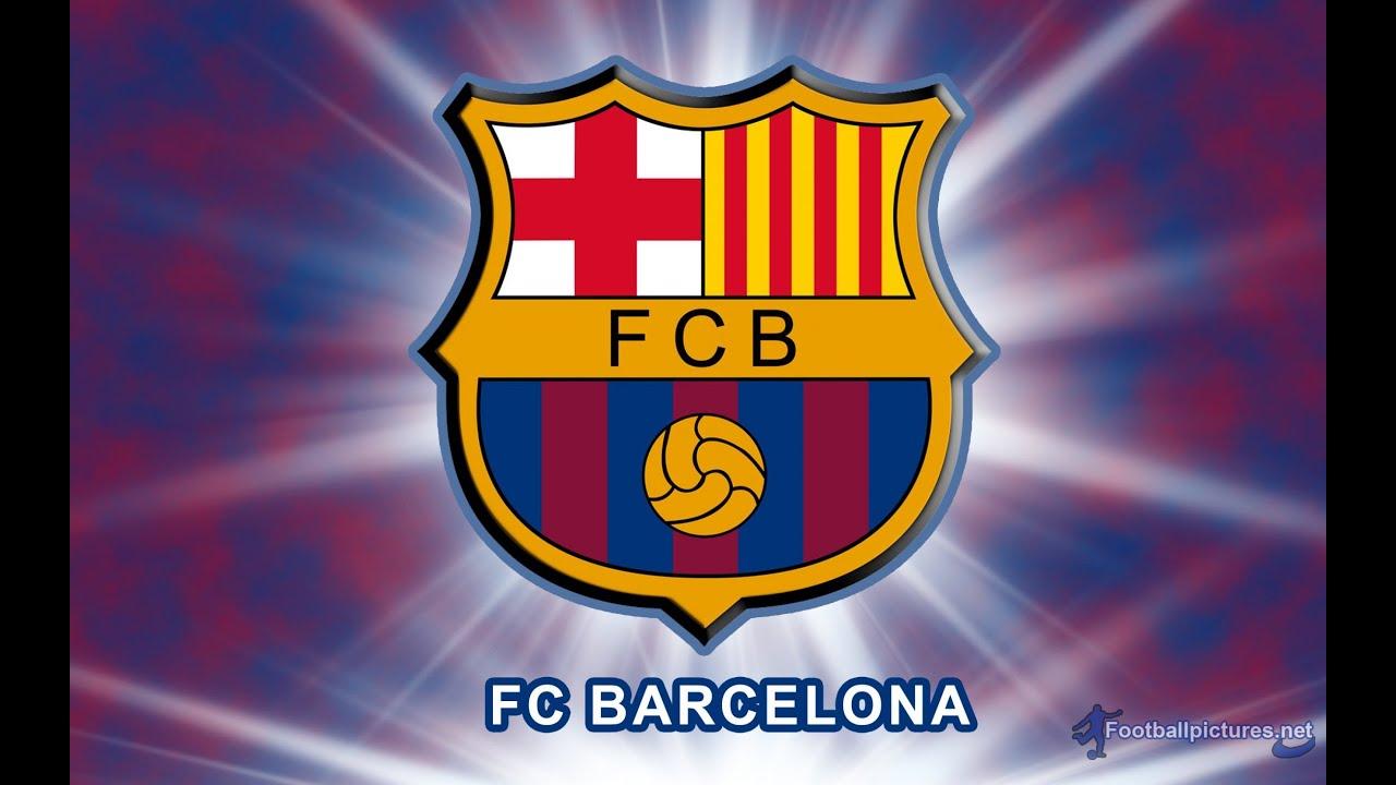 Fc Barcelona 2014 15 New Team All Skills Of Player Hd