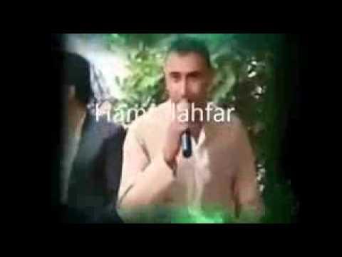 Awat Bokani$Safa Sharife Shara Band W Tabaqa 2017