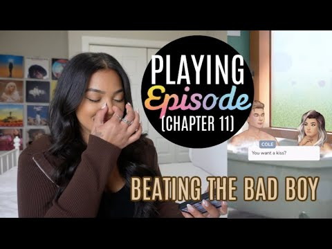 Download PLAYING EPISODE | THEY DID IT?!