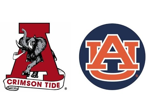 1979 Iron Bowl, #1 Alabama vs #14 Auburn (The Bear Bryant Show)