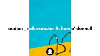 Play Rollercoaster (feat. Liam O'Donnell)
