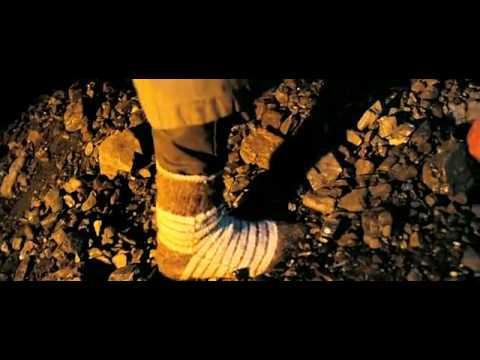 Приключенческий и романтичный фильм Новые робинзоны, смотреть онлайн! Семейный фильм!