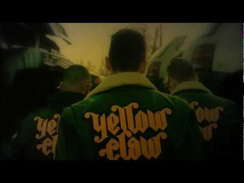 Yellow Claw - Krokobil (Instrumental)
