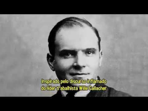 The First World War - 08