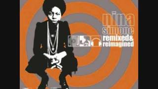 Nina Simone I Can