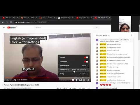 Intro session Dubai Notes   transcript
