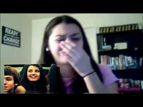The Funniest Reactions to Rebecca Black's Friday Song