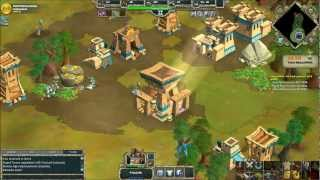 Age of Empires Online Argos Challenge: We can Always use more ( Egyptian Gameplay) Thumbnail