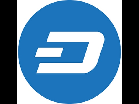 Was Dash Premined as a Scam? Who cares?