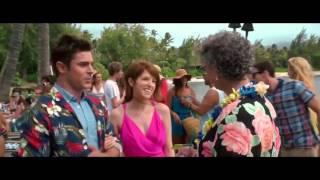 Свадебный угар-Русский трейлер HD .Смотреть или скачать фильм.