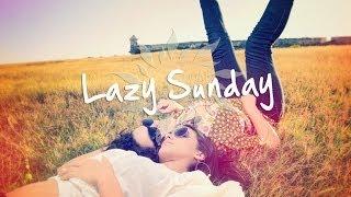 Tudor Mircean - Lazy Sunday 12