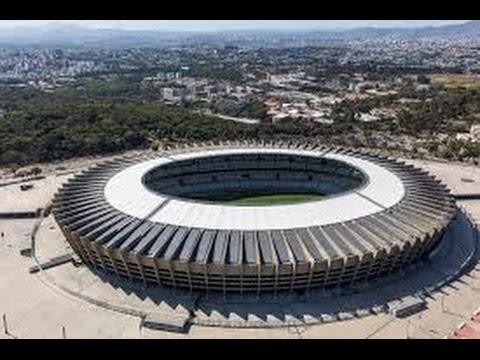 top-10-estádios-mais-bonitos-do-brasil