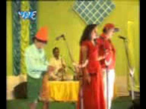 JAHIYA SE PYAR BHAIL.3gp