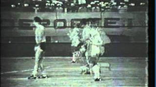1975 (October 22) Peru 2-Colombia 0 (Copa America).mpg