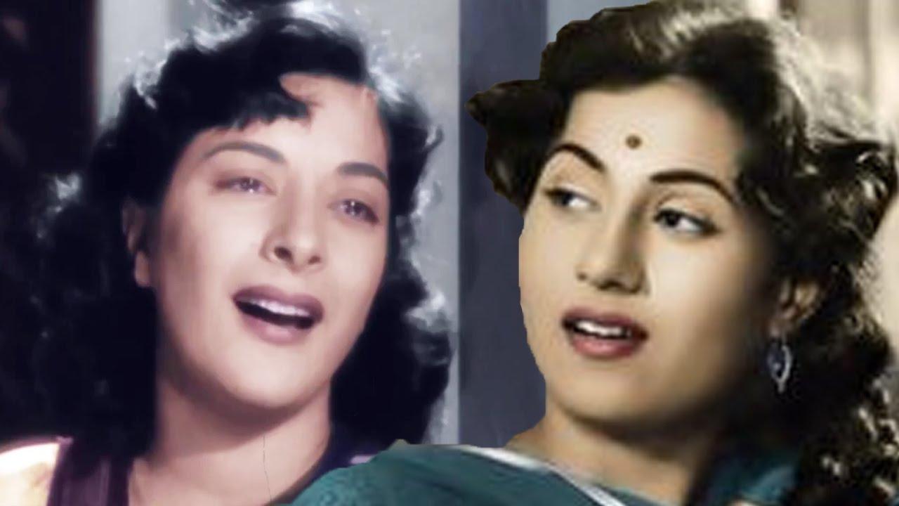 images Madhubala