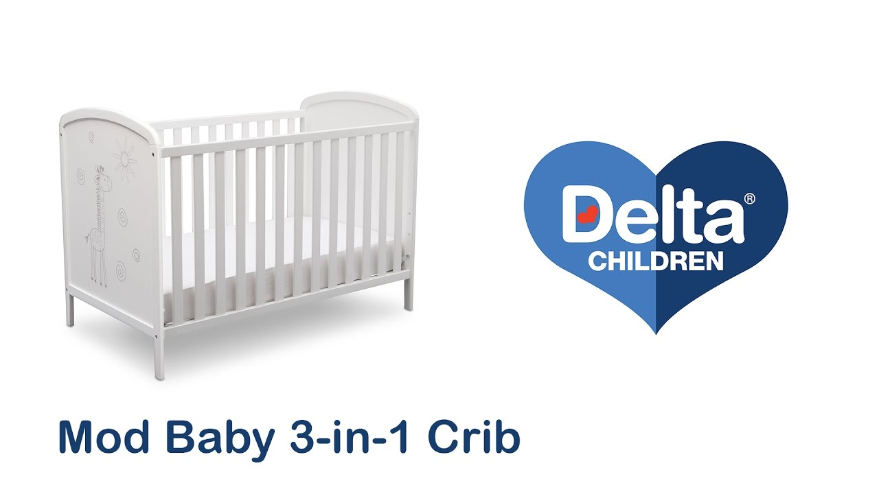 nd white babycenter children in delta prizes safety chalet and crib lesson a from winner blog giveaway products cribs espresso