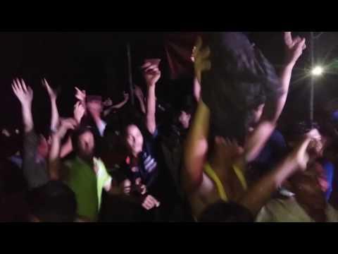 Group Dj Party Crazy Dance | Dj Chittagong | Dj Shahin | চট্রগ্রাম|