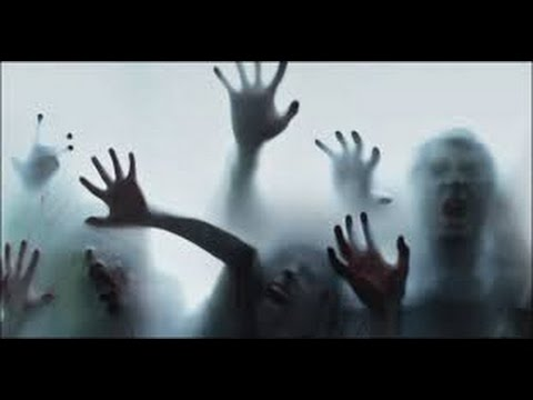 Wallpaper Zombie 3d Most Mysterious Disappearances Of All Time Part 2 Youtube