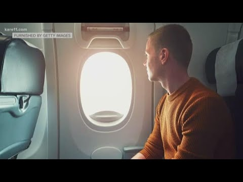 Aviation Blog - Jay Ratliff - Delta Simplifies Boarding Process (Yeah...right)