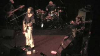 Kristin Hersh - In Shock (Live)