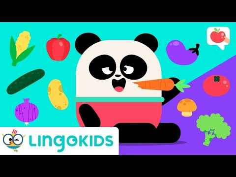 topic-of-the-week:-vegetables-for-kids-🥦-songs,-vocabulary-and-games