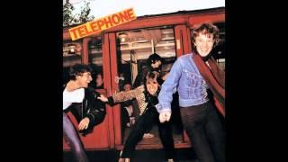 TELEPHONE - Telephomme (Audio officiel)
