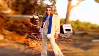 Beck - Loser (Intiche Edit)