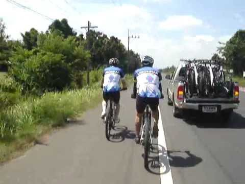Ubonrak Cycling Teamปั่นทำบุณวัดป่าวิเวกฯ (3)22-07-12