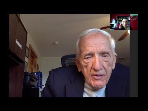 T Colin Campbell on WFPB and children