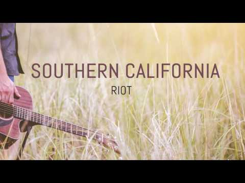 (No Copyright Music) Southern California by Riot