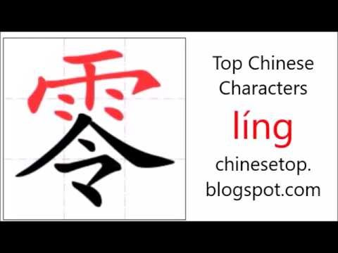 king in chinese writing This tool allows you to write chinese on your computer without installing any software this online chinese input editor is based on pinyin.