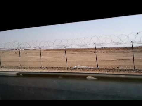 travel in saudi arabia