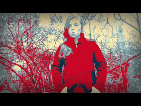 The Hanging Tree By Carly Glover Youtube