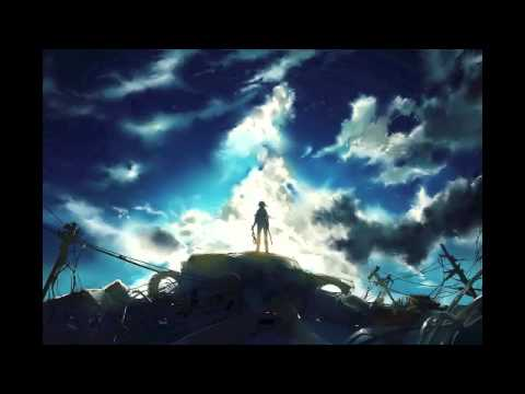 Immediate Music - Age of Discovery (Epic Uplifting Music)