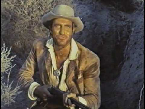 Ballad of a Bounty Hunter is listed (or ranked) 20 on the list List of All Movies Released in 1968
