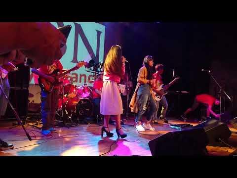 BPJS dangdut concert