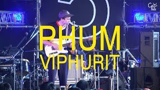 PHUM VIPHURIT @ CAT T SHIRT 5
