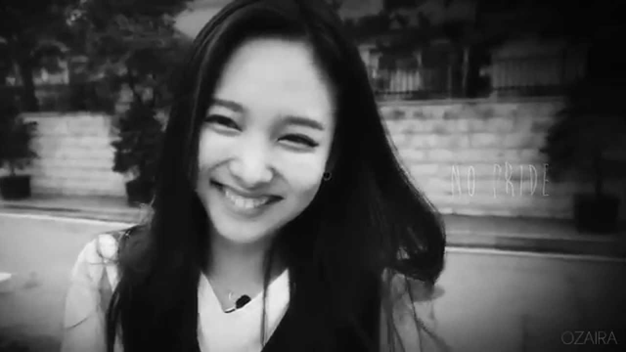 Twice Tzuyu Jungyeon Nayeon Love Song Fmv Youtube
