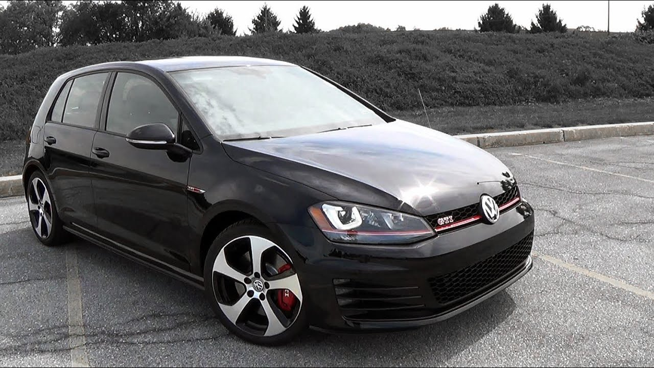 golf gti golf gti 6 toupeenseen. Black Bedroom Furniture Sets. Home Design Ideas