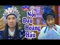 Cai Luong Noi Dau Hoang Hau (phuong Mai, Vu Linh, Kim Tu Long) video