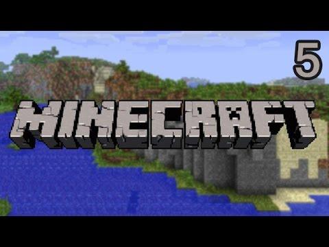 Minecraft Zocken Mit Bohnen YouTube - Pc zum minecraft spielen