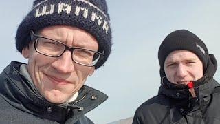 Байкальский Стрим