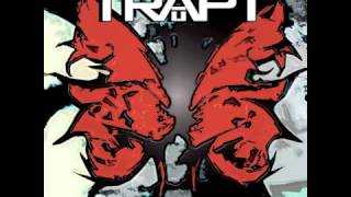 "TRAPT ""Strength In Numbers"""