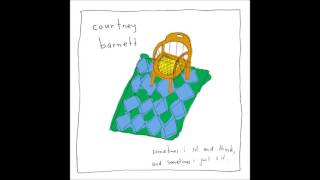 Courtney Barnett - An Illustration of Loneliness (Sleepless in New York)