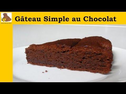 gâteau-simple-au-chocolat-(recette-facile)
