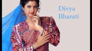 Ek Ladka Tha  Jaan Se Pyaara 1992) Full Song HD