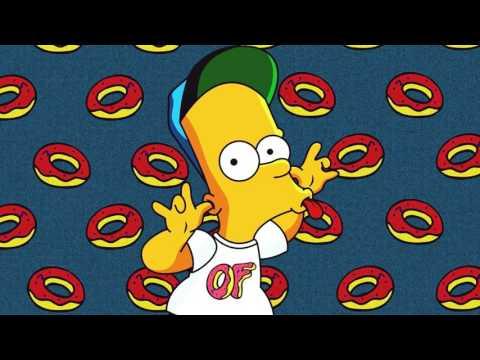 "[FREE] XXXTENTACION x CashMoneyAp Type Beat 2017 - ""Donuts"" (Prod.By @CashMoneyAp)"