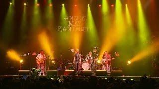 Jeden Morgen - AnnenMayKantereit (Live in Berlin)