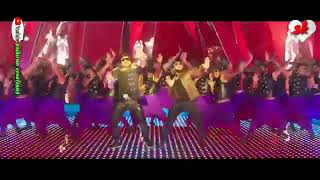 FASAK DJ Remix on Ammadu lets do kummudu song